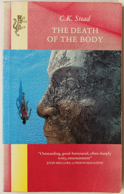 The Death of the Body