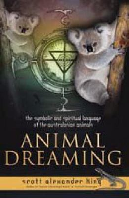 Animal Dreaming - New Edition