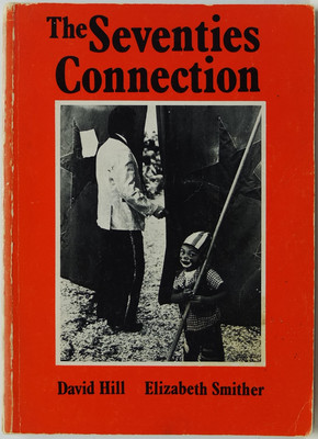The Seventies Connection