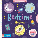 Bedtime Rhymes (Sing and Play)