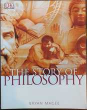 Homepage maleny bookshop the story of philosophy