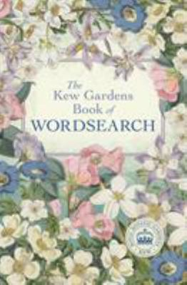 The Kew Gardens Wordseach Collection
