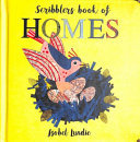 Scribblers Book of Home