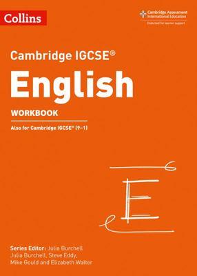 Cambridge IGCSE(tm) English Workbook