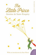 The Little Prince (Picador Classic)