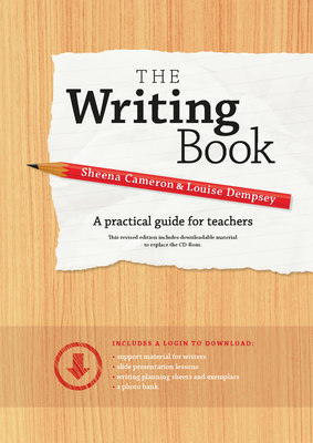 The Writing Book - 2nd edition