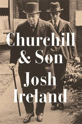 Churchill and Son