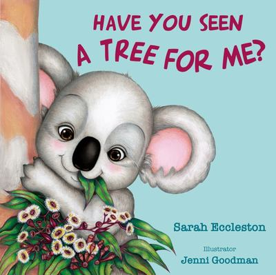 Have You Seen a Tree for Me?