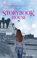 Storybook House