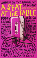 A Seat at the Table - Women on the Frontline of Music