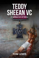 Teddy Sheean VC - A Selfless Act of Valour