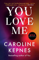 You Love Me (You #3)