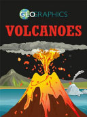 Volcanoes (Geographics)
