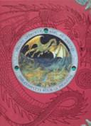Dr Ernest Drake's Dragonology