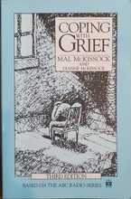 Homepage maleny bookshop coping with grief  third ed