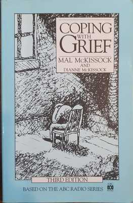 Coping with Grief (Third Ed)