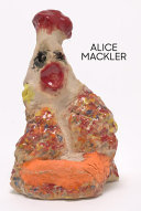 Alice Mackler