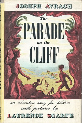 The Parade on the Cliff