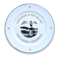 Homepage wolfkamp stone nz lighthouses plate