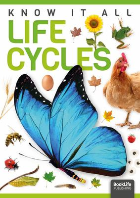 Life Cycles (Know It All)