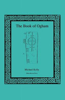 The Book of Ogham