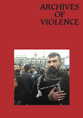 Archives of Violence