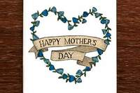 Homepage mothers day wreath 360x