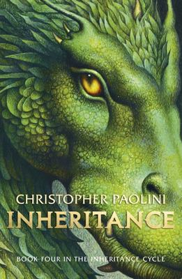 Inheritance (#4 Inheritance Cycle)