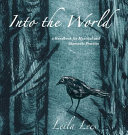 Into the World - A Handbook for Mystical and Shamanic Practice