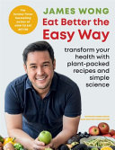 Eat Better the Easy Way