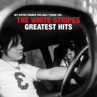 Homepage tmr 700 thewhitestripes greatesthits front