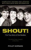 Shout! The True Story of the Beatles