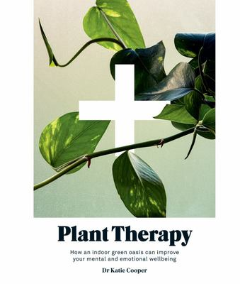 Plant Therapy: Why an Indoor Green Oasis Can Improve Your Mental and Emotional Wellbeing