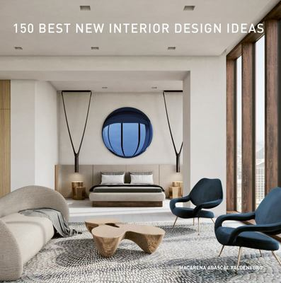150 Best New Interior Design Ideas