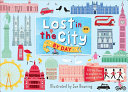 Lost in the City: By Day