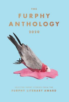 The Furphy Anthology 2020