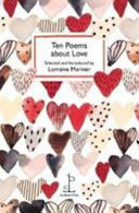Ten Poems about Love - New Edition 2019