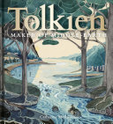 Tolkein: Maker of Middle Earth