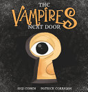 The Vampires Next Door
