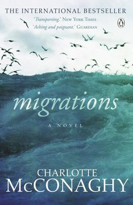 Migrations (The Last Migration)