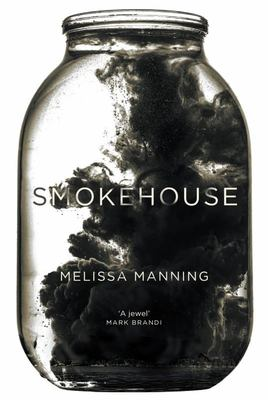 Smokehouse (Short Stories)