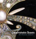 Imperishable Beauty - Art Nouveau Jewelry