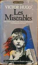 Homepage maleny bookshop les miserables