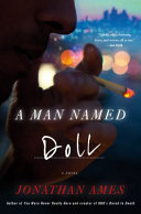 A Man Named Doll [US Hardcover]