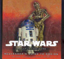 Star Wars Scavengers Guide to Droids - A Star Wars Roleplaying Game Supplement