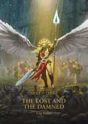 The Lost and the Damned #56 Horus Heresy