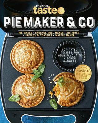 Taste Top 100: Pie Maker and Co