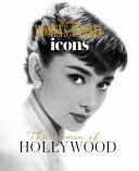 Icons: AWW The Women of Hollywood