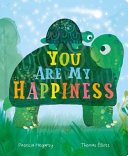 You Are My Happiness