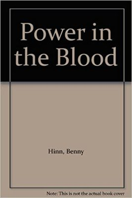 Power in the Blood